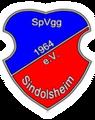 SpVgg Sindolsheim