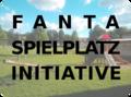 Fanta-Spielplatz-Initiative