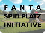 Fanta-Spielplatz-Initiative