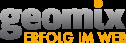 geomix GmbH