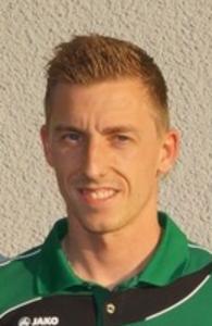 Armin Ferschel