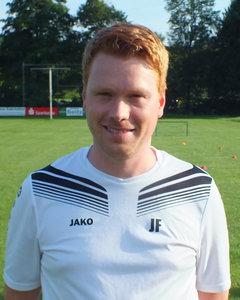 Johannes Frank