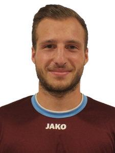 Markus Graser