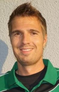 Tobias Hettinger
