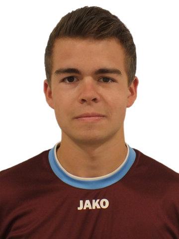 Jakob Weidmann